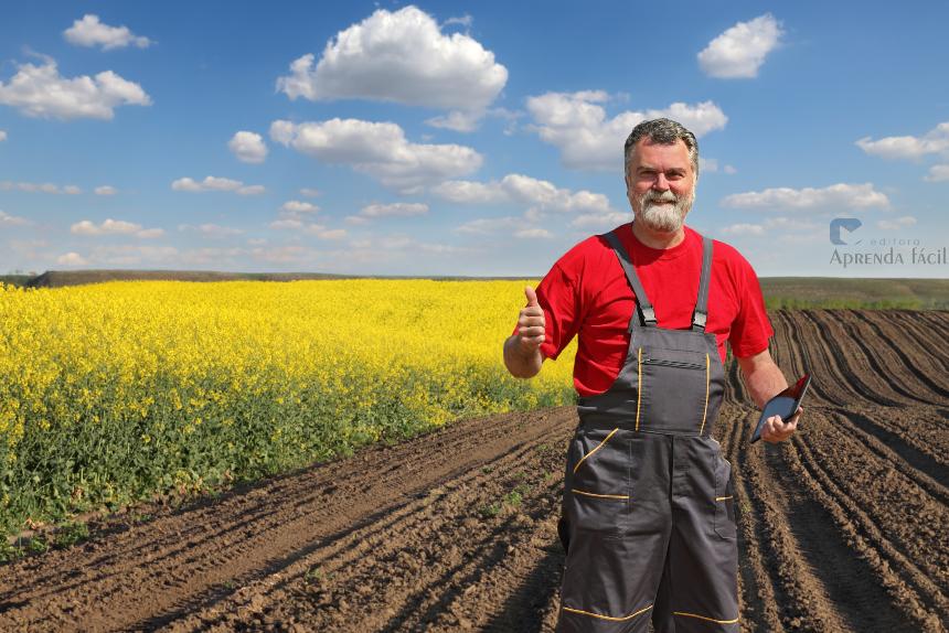 Planejamento e Gestão: como potencializar sua empresa rural!   Artigos AFE