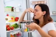Como gastar o tempo livre em casa? Dando geral na geladeira!