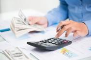 Planejamento financeiro familiar: por que vale a pena fazer?