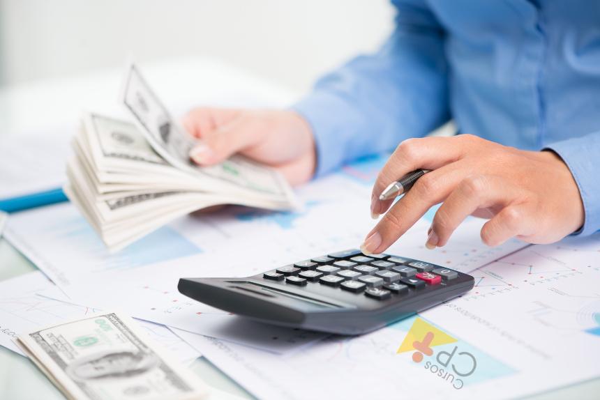 Planejamento financeiro familiar: por que vale a pena fazer?   Dicas Cursos CPT