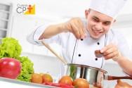 Torne o seu tempo livre lucrativo com negócios de alimentação e gastronomia! Baixe nosso e-book!