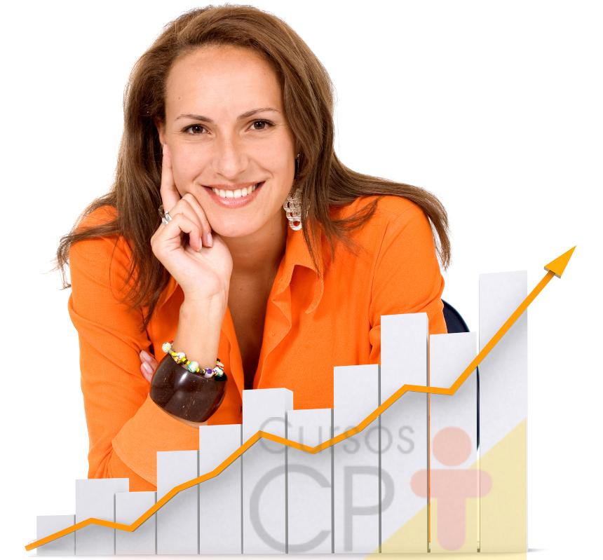 Uma dica para toda a vida? Sejam quais forem seus planos, antes faça orçamentos!   Artigos Cursos CPT