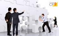 Confira as ações e condutas de profissionais resilientes