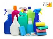 Dicas para montar fábrica de produtos de limpeza