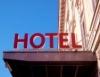 Hotelaria brasileira tem novo sistema de classificação
