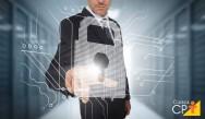 Proxy server: vantagens e configuração