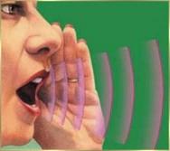 https://cptstatic.s3.amazonaws.com/imagens/enviadas/materias/materia2669/m-higiene-vocal.jpg