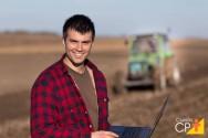 Principais tipos de seguro rural