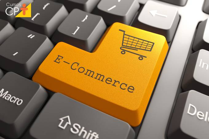 Vantagens do e-commerce superam crise