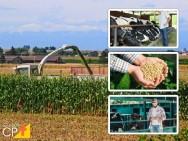 Agronegócio será um dos primeiros a vencer a crise COVID-19