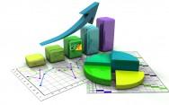 Em estatística, como saber se um desvio padrão é grande ou pequeno?