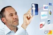 Canais digitais para divulgação de serviços