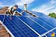 5 importantes razões para utilizar energia solar