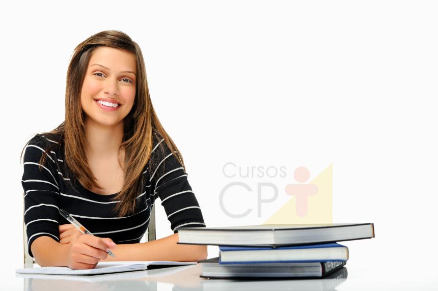Sociologia é ferramenta primordial para todas as áreas do conhecimento   Artigos Cursos CPT