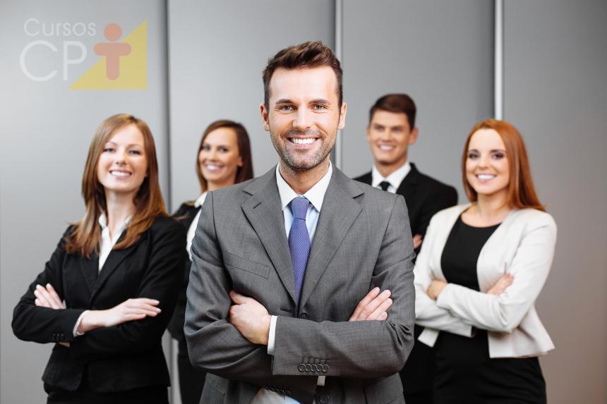 O trabalho e a realização profissional estão interligados. Explique essa afirmativa   Artigos cursos CPT