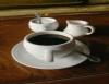 Café cai no gosto dos jovens brasileiros