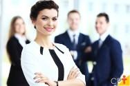 Conquistas e desafios da mulher no mercado de trabalho