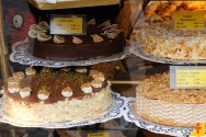 Como montar uma loja de bolos