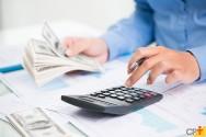 Dicas para o controle financeiro de pequenas empresas