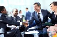 Empresa e cliente: como construir experiências de confiança