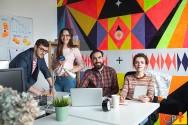 O que é cultura organizacional? Entenda os quatro tipos