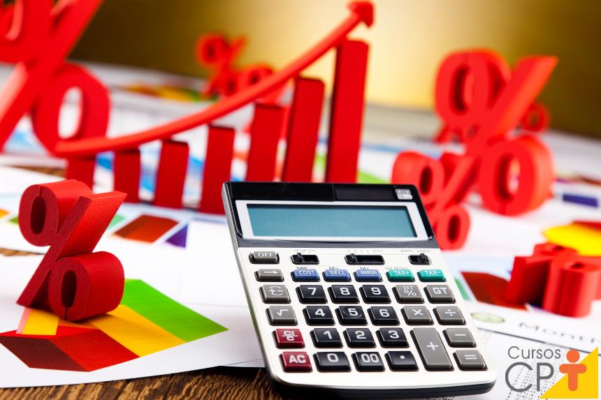 Teoria da Produção e Teoria dos Custos de Produção. Qual a relação?   Artigos Cursos CPT