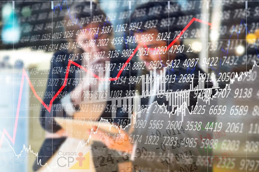 Inflação inercial. Aprenda agora o que é isso   Artigos Cursos CPT