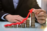 Política fiscal: o que é e para que serve