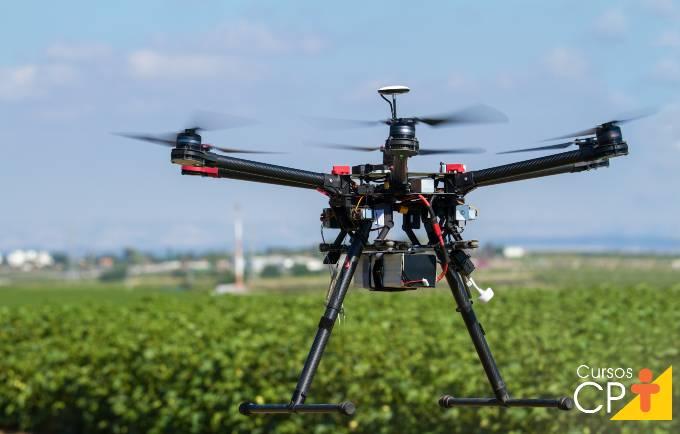 6 tendências inovadoras para o agronegócio em 2020