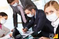 7 motivos para oferecer treinamento à equipe em tempos de crise