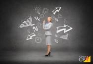 5 vantagens da inteligência de mercado para as empresas