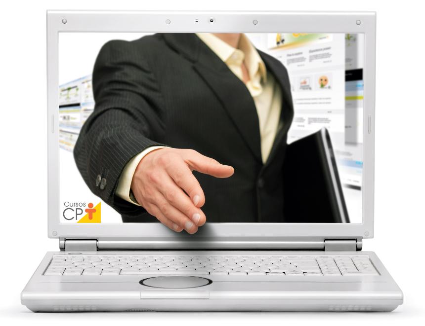 Em quarentena? Conheça as vantagens de empreender online   Artigos Cursos CPT