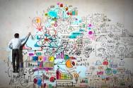 Criatividade: principal arma do comércio em épocas de crise