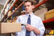 6 excelentes dicas para melhorar a logística no e-commerce