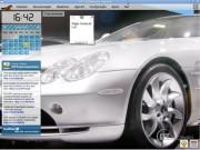 Software para mecânica possui a função Movimentação de Veículos