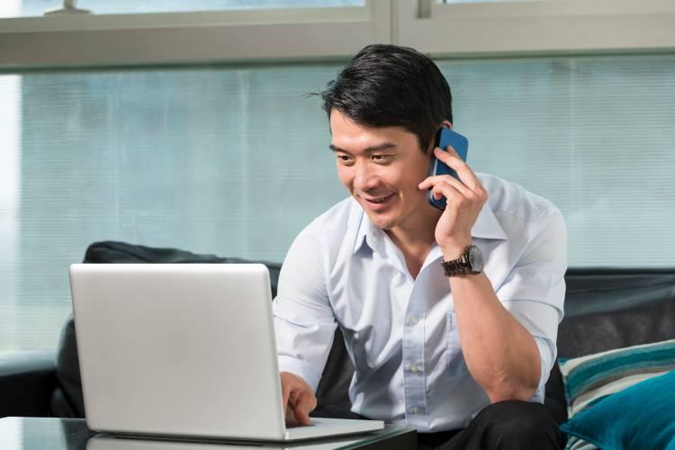 Descubra as habilidades de um negociador de sucesso