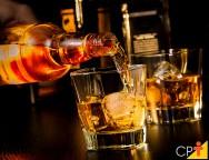 Benefícios do whisky