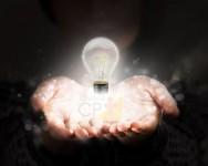 Eletricidade: ciência exata e, ao mesmo tempo, abstrata. Certo ou errado?