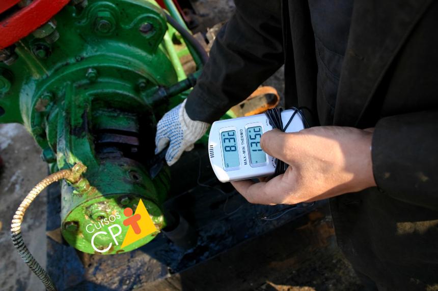 Sistema de bombeamento de água e Sistema elétrico: o que os dois têm em comum?   CPT