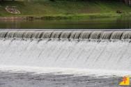 5 formas sustentáveis de economizar água na agricultura