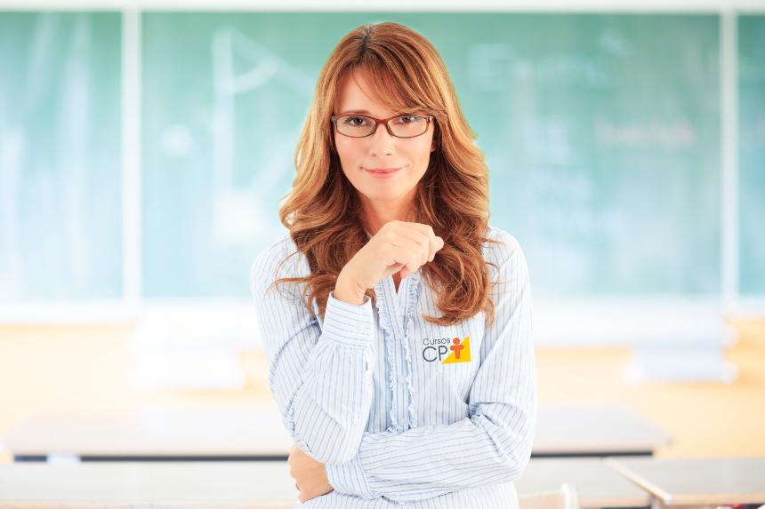 Estudando matemática? Aprenda o conceito Conjunto   Artigos Cursos CPT