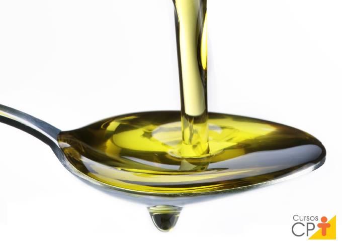 Quais óleos vegetais são realmente benéficos à saúde?