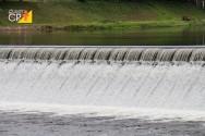 Você sabe como funciona uma usina hidrelétrica?