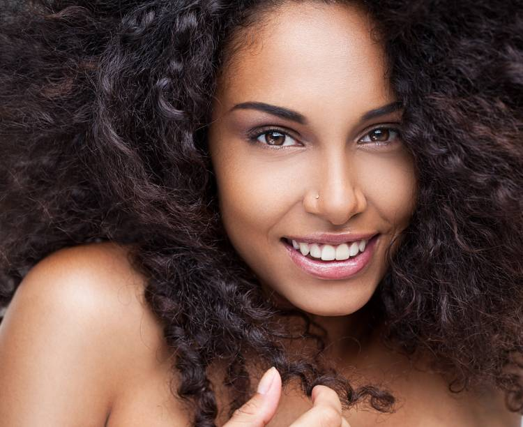 7 dicas sobre cuidados com os cabelos no inverno