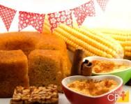 3 dicas para vender kits de festa junina sem sair de casa