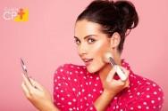 Segredos de especialistas para maquiagem de inverno