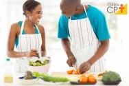 5 dicas incríveis de cozinha para iniciantes