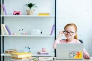 Como viabilizar o ensino remoto em tempos de distanciamento social