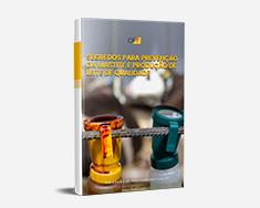 E-book Segredos para a Prevenção da Mastite e Produção de Leite de Qualidade