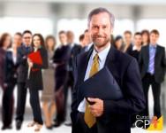 6 funções da persona como estratégia de marketing